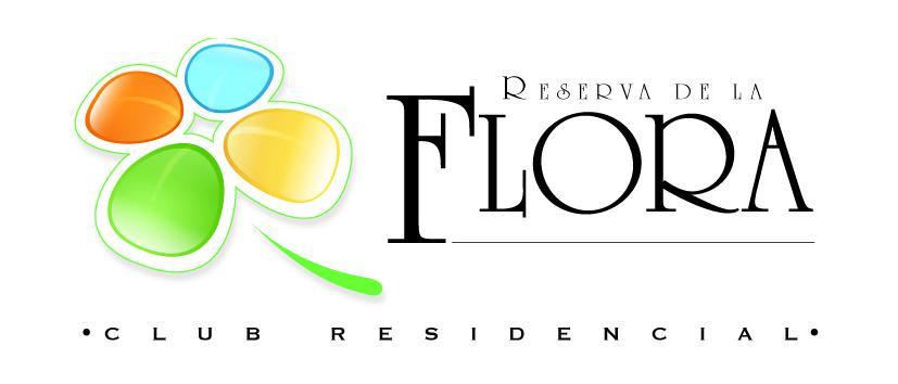 reserva_flora