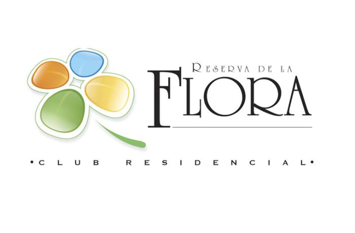 RESERVA DE LA FLORA